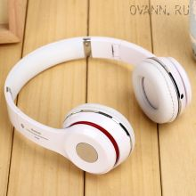 Наушники Bluetooth Monster Beats Solo2 S460
