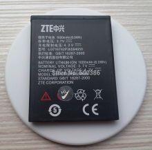 Аккумулятор для ZTE U807 / U970 / U930 / U795 / U817 / N881E / V970