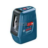Bosch GLL 3 X - лазерный нивелир - купить в интернет-магазине www.toolb.ru цена, обзор, отзывы, фото, характеристики, тест, поверка, официальный, сайт, производитель, заказ, онлайн, Москва