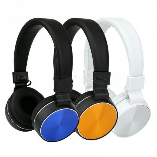 Мониторные наушники беспроводные MDR-XB750BT наушники большие - гарнитура (Bluetooth)