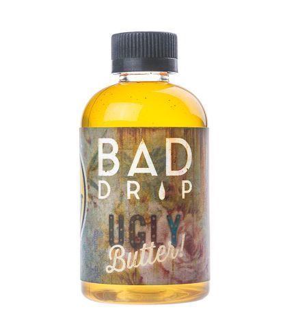 Bad Drip Ugly Butter (Clon) 120 мл