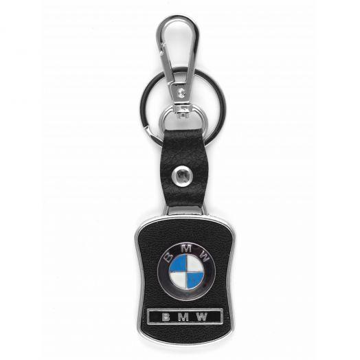"""Брелок """"BMW"""""""