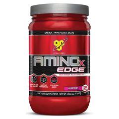 BSN - AMINO X EDGE