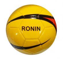 Мяч футбольный Ronin Norvich №5