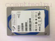 """SSD серверный SAS SanDisk LIGHTNING, LB806R, 2.5"""", SAS 6 Гбит/с (800 GB)"""