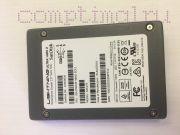 "SSD серверный SAS SanDisk LIGHTNING Ultra Gen. II, SXKLTK, 2.5"", SAS 12 Гбит/с (400 GB)"
