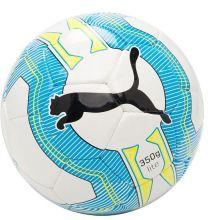 Мяч футбольный Puma evoPOWER lite 1.3  №5