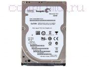 HDD для ноутбука (2,5'') 320GB/7200RPM — Seagate ST320LT007