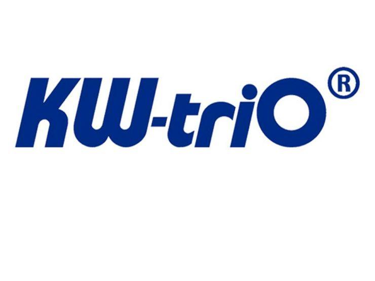 НОЖ KW-TRIO 3941,3946 (430мм)