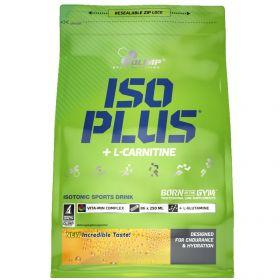 OLIMP Iso Plus Powder 1505 г