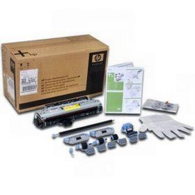 Ремонтный комплект Q7833A HP  Q7833-67901