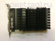 Видеокарта Nvidia GT610 (1 GB)