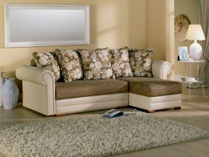 Угловой диван Вега 12