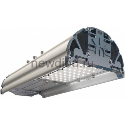 Уличный светильник TL-STREET 57 PR Plus LC 5K (Д)