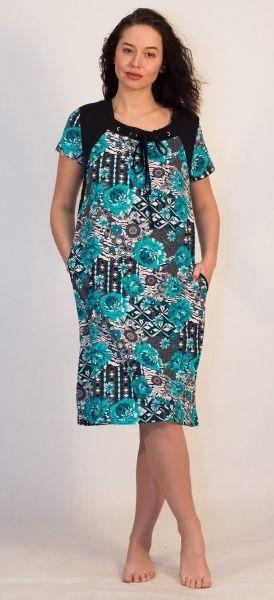 Sale Платье женское Восторг Efri-St36 (хлопок)