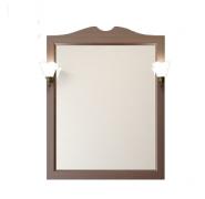 Зеркало с подсветкой Opadiris Кама 65