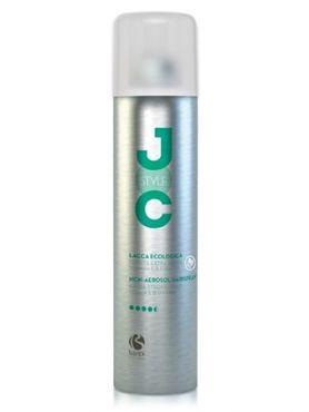 Barex Joc Care Лак-спрей без газа