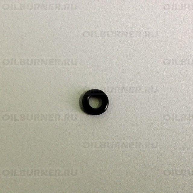 Уплотнение сопла арт. 004360