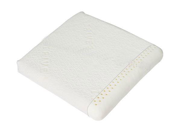 Подушка на сидение Топ-207 | Тривес