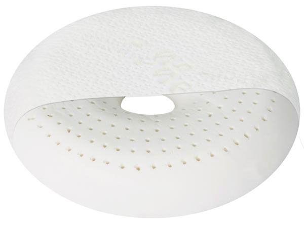 Подушка на сидение Т.708 (ТОП-208) | Тривес