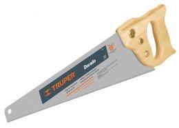 Ножовка по дереву TRUPER STD-18 18167