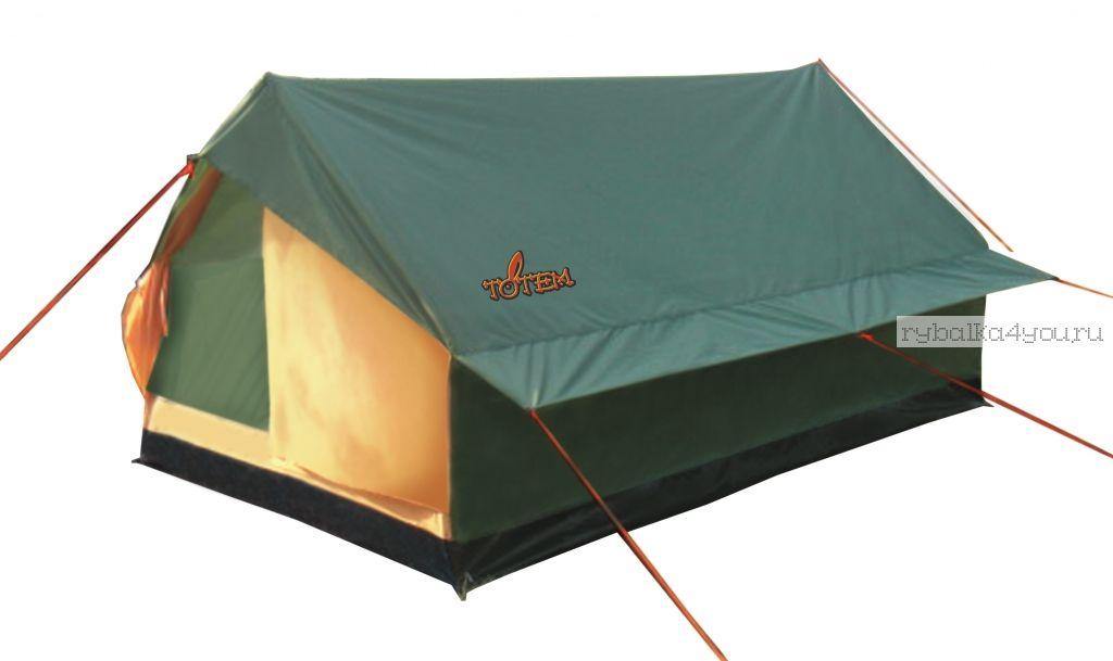 Купить Палатка Totem Bluebird 2 (TTT-001.09)
