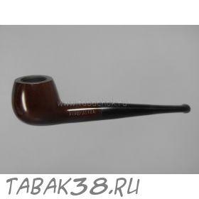 Трубка курительная Пайпмастер №303 с охладителем