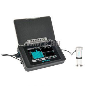 Equotip 550 Portable Rockwell - твердомер