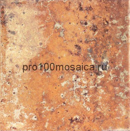PT01844 Mainzu Milano Caldera 20x20 см (MAINZU)
