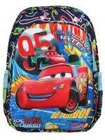 Рюкзак детский 3Д №110А