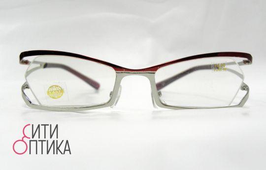 Готовые очки c диоптриями. Модель 736