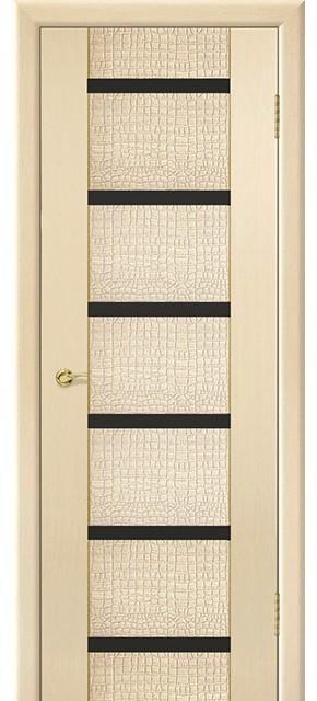 Дверь Ремьеро 6