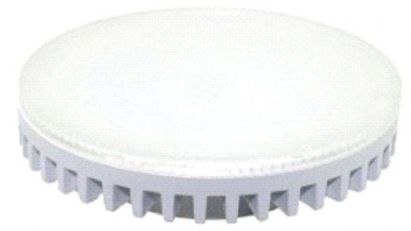 Лампа Smartbuy GX53 10Вт 4100K