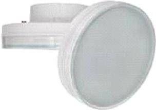 Лампа Ecola GX70 13Вт 2800K