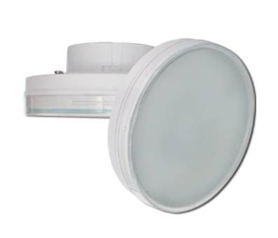 Лампа Ecola GX70 20Вт 2800K Premium матовая