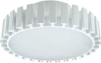 Лампа Ecola GX70 3Вт 4200К