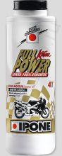 Full Power Katana 10W50 4L