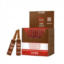 ENERGY LOTION Энергетический лосьон против выпадения волос 10мл*10 шт (1 уп)