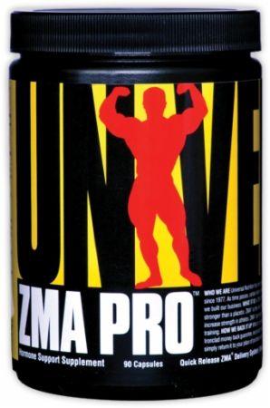 ZMA Pro (90 капс.)