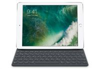Apple Smart Keyboard для iPad Pro 9,7