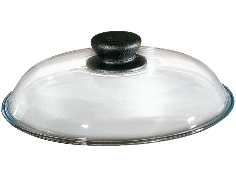 Крышка стеклянная Berndes
