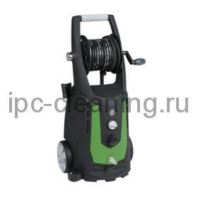 Аппарат высокого давления IPC Portotecnica  PW-C23  I1307A 230/50 IPC