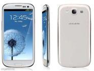 Samsung i9300 (копия) без TV WIFI