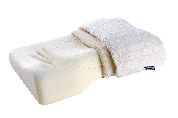 Подушка Comfort Pillow | Magniflex