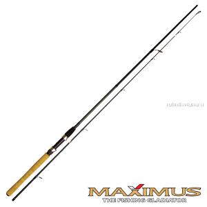 Спиннинг Maximus Archer 2,65м/7-35гр MSA26M