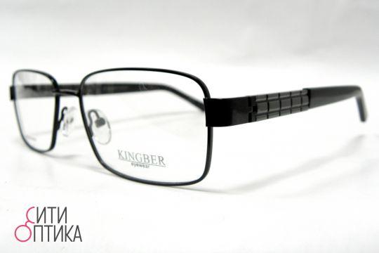 Мужская оправа Kingber KR1359