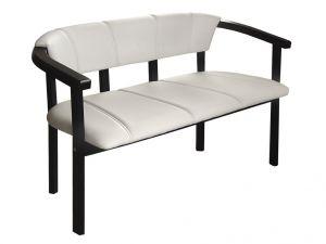 Стул-кресло широкое