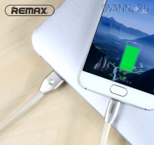 Купить Remax RC-043i, RC-043m Knight для iPhone и Android