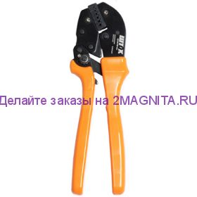 обжимной инструмент ПК 6ВТ