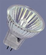Лампы галогенные с отражателем DECOSTAR-35 GU4 ( MR11)